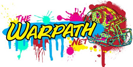 The Warpath