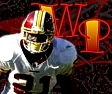 redskins4lif's Avatar