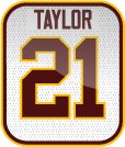 Player_HTTR's Avatar