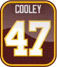 cooleyforthescore's Avatar