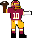 mredskins's Avatar