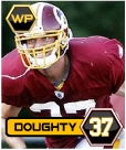 doughtydoubter's Avatar