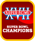 drew54's Avatar