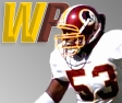REDSKINS TANK's Avatar