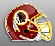 REDSKINS1980's Avatar