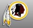 RedskinJake's Avatar
