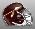 HTTR's Avatar