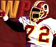 afredskins06's Avatar