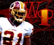 Redskins_P's Avatar