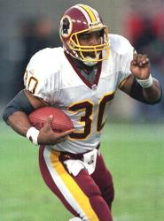 Riggo44's Avatar
