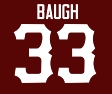 Sammy Baugh Fan's Avatar