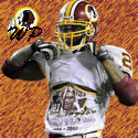 SeanTaylor21's Avatar