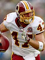 redskin29633's Avatar