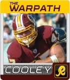 cooley's Avatar