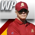 Redskins Coach's Avatar