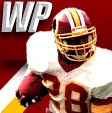 Darrell_Green_28's Avatar
