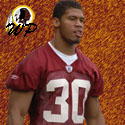 redskins121684's Avatar