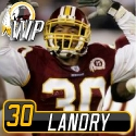 redskin4n's Avatar