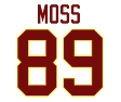 89moss89's Avatar