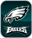PhillyFanInDeadSkinLand's Avatar
