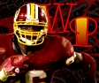RedskinsNo.1's Avatar