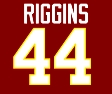WhereRURiggins's Avatar