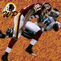 SeanTaylor21SKINS's Avatar