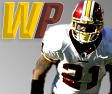 Sean Taylor Fan's Avatar