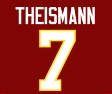 JoeyHeismann7's Avatar