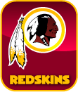 Redskin Rich's Avatar