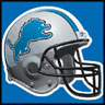LionsFanVisiting's Avatar