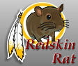 RedskinRat's Avatar